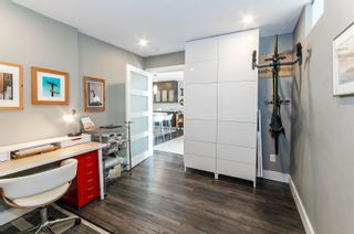 """Photo 14: 206 175 E 5TH Street in North Vancouver: Lower Lonsdale Condo for sale in """"Wellington Manor"""" : MLS®# R2624759"""