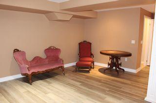 Photo 19: 810 Carlisle Street in Cobourg: Condo for sale : MLS®# 264304