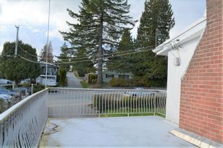 Photo 23: 239 MUNDY STREET in Coquitlam: Coquitlam East House for sale : MLS®# R2536964