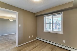 Photo 15: 219 18126 77 Street in Edmonton: Zone 28 Condo for sale : MLS®# E4236833