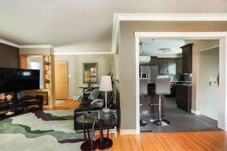 Photo 5: 528 Queenston Street in Winnipeg: River Heights Residential for sale (1D)  : MLS®# 202117905
