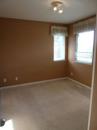 Photo 10: 44 8888 151 Street in Carlingwood: Home for sale : MLS®# F1124202