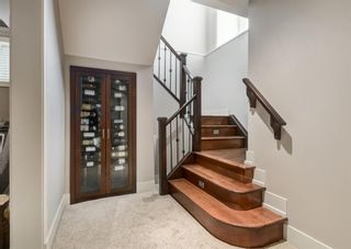 Photo 34: 2615 12 Avenue NW in Calgary: St Andrews Heights Detached for sale : MLS®# A1131136