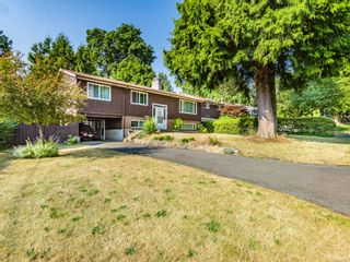 Photo 36: 3021 Crestwood Pl in : Na Departure Bay House for sale (Nanaimo)  : MLS®# 881358