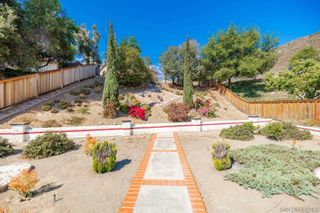 Photo 37: RANCHO BERNARDO House for sale : 4 bedrooms : 11210 Wallaby Ct in San Diego