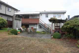 Photo 22: 4756 SMITH Avenue in Burnaby: Central Park BS House for sale (Burnaby South)  : MLS®# R2591512