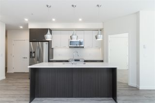 """Photo 3: B104 20087 68 Avenue in Langley: Willoughby Heights Condo for sale in """"PARK HILL"""" : MLS®# R2499687"""