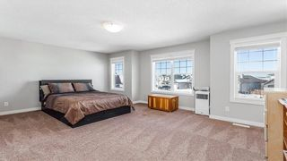 Photo 10: 5 Goddard Circle: Carstairs Detached for sale : MLS®# C4286666