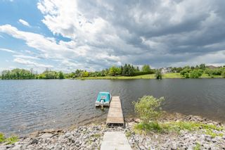 Photo 6: 2050 RIVER Road in Manotick: Vacant Land for sale : MLS®# 1245308