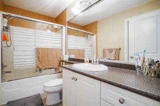 Photo 25: 5780 146 Street in Surrey: Sullivan Station House for sale : MLS®# R2589204