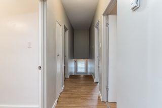 Photo 33: 5711 118 Avenue in Edmonton: Zone 09 House Fourplex for sale : MLS®# E4261788