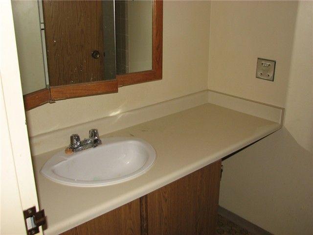 Photo 8: Photos: # 234 7295 MOFFATT RD in Richmond: Brighouse South Condo for sale : MLS®# V1046357