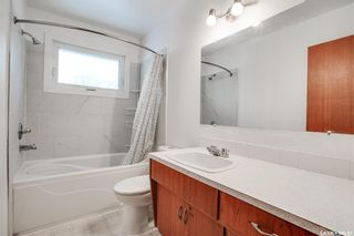 Photo 17: 1935 St Charles Avenue in Saskatoon: Exhibition Residential for sale : MLS®# SK838207