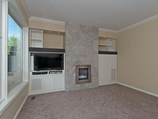 Photo 17: 51 1901 VARSITY ESTATES Drive NW in Calgary: Varsity House for sale : MLS®# C4121820