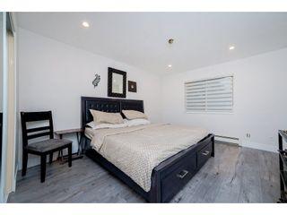 Photo 15: 7967 155 Street in Surrey: Fleetwood Tynehead House for sale : MLS®# R2230760