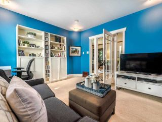 Photo 18: 1606 E 10TH Avenue in Vancouver: Grandview Woodland House for sale (Vancouver East)  : MLS®# R2579032