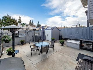 Photo 32: 215 Millcrest Way SW in Calgary: Millrise Detached for sale : MLS®# A1103784