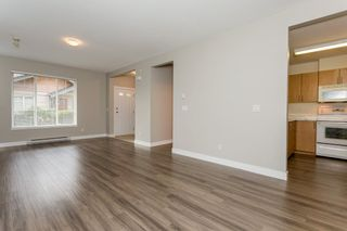 """Photo 12: 17 5839 PANORAMA Drive in Surrey: Sullivan Station Townhouse for sale in """"Forest Gate"""" : MLS®# R2046887"""