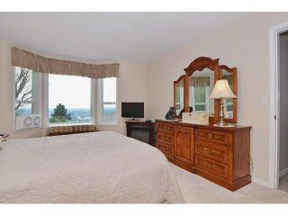 """Photo 17: 2729 ST MORITZ Way in Abbotsford: Abbotsford East House for sale in """"GLEN MOUNTAIN"""" : MLS®# F1433557"""