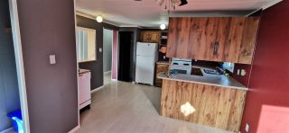 "Photo 9: 12827 MEADOW HEIGHTS Road in Fort St. John: Fort St. John - Rural W 100th Manufactured Home for sale in ""MEADOW HEIGHTS"" (Fort St. John (Zone 60))  : MLS®# R2513549"