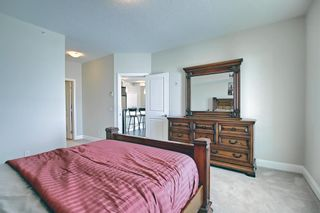 Photo 22: 2407 15 SUNSET Square: Cochrane Apartment for sale : MLS®# A1072593