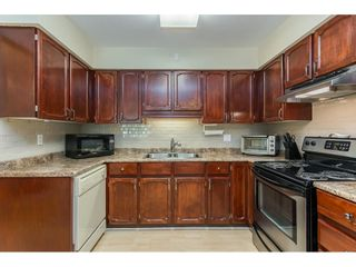 """Photo 15: 107 32070 PEARDONVILLE Road in Abbotsford: Abbotsford West Condo for sale in """"Silverwood Manor"""" : MLS®# R2606241"""