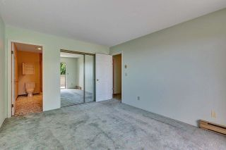 """Photo 10: 303 14950 THRIFT Avenue: White Rock Condo for sale in """"THE MONTEREY"""" (South Surrey White Rock)  : MLS®# R2598221"""