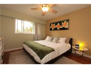 Photo 7: 12424 217TH ST in Maple Ridge: West Central House for sale : MLS®# V1003278