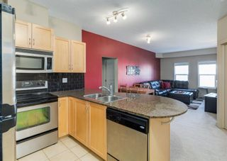 Photo 6: 3603 11811 LAKE FRASER Drive SE in Calgary: Lake Bonavista Apartment for sale : MLS®# A1096596