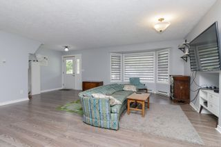 Photo 5: 6787 Burr Dr in : Sk Broomhill House for sale (Sooke)  : MLS®# 874612