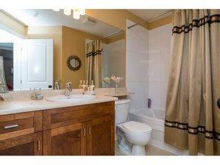 "Photo 17: 23140 BILLY BROWN Road in Langley: Fort Langley Condo for sale in ""Bedford Landing"" : MLS®# R2099281"