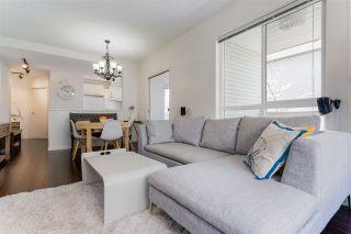 "Photo 7: 309 6893 PRENTER Street in Burnaby: Highgate Condo for sale in ""Ventura"" (Burnaby South)  : MLS®# R2568746"
