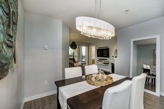 """Photo 2: 111 8600 PARK Road in Richmond: Brighouse Condo for sale in """"SAFFRON"""" : MLS®# R2114504"""