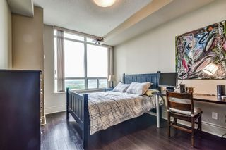 Photo 14: 2707 3880 Duke Of York Boulevard in Mississauga: City Centre Condo for sale : MLS®# W3836960