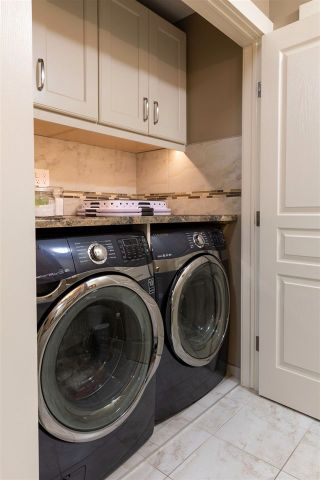 Photo 27: 5421 BONAVENTURE Avenue in Edmonton: Zone 27 House for sale : MLS®# E4239798