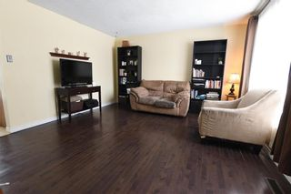Photo 4: 86 Le Maire Street in Winnipeg: St Norbert Residential for sale (1Q)  : MLS®# 202101670