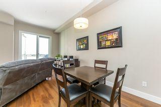 Photo 10: 610 11080 ELLERSLIE Road in Edmonton: Zone 55 Condo for sale : MLS®# E4237568