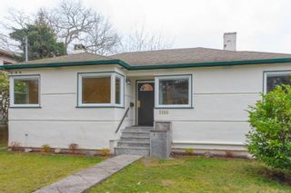 Photo 4: 3260 Bellevue Rd in : SE Maplewood House for sale (Saanich East)  : MLS®# 862497