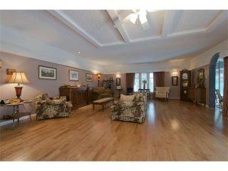 Photo 4: 11947 CLARK Drive in Delta: Sunshine Hills Woods House for sale (N. Delta)  : MLS®# F1407940