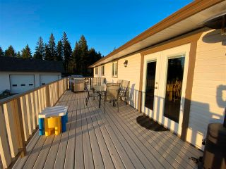 Photo 17: 13 BORLAND Drive: 150 Mile House House for sale (Williams Lake (Zone 27))  : MLS®# R2573415