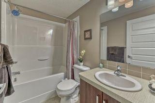Photo 23: # 141 Mckenzie Towne Close SE in Calgary: McKenzie Towne Apartment for sale : MLS®# A1116870