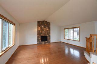 Photo 4: 18 Prairie Bay in Regina: Glencairn Residential for sale : MLS®# SK784551