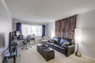 Photo 8: UNIVERSITY HEIGHTS Condo for sale : 1 bedrooms : 4541 FLORIDA STREET #102 in San Diego