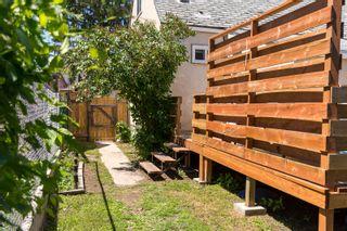 Photo 20: 620 3rd Street NE in Portage la Prairie: House for sale : MLS®# 202114729