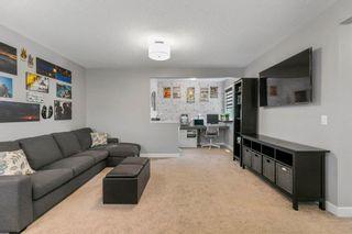 Photo 14: 17 STOUT Place: Leduc House for sale : MLS®# E4263566