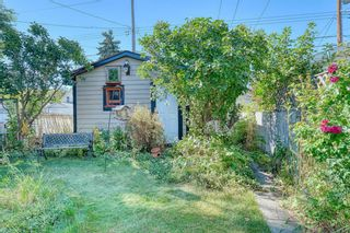 Photo 22: 1927 7 Avenue SE in Calgary: Inglewood Detached for sale : MLS®# A1095994