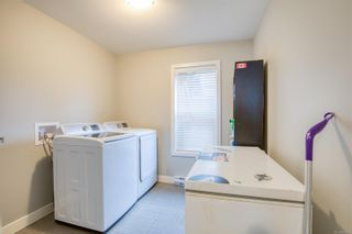 Photo 16: 1002 Trumpeter Terr in : Na Cedar House for sale (Nanaimo)  : MLS®# 866266
