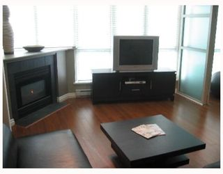 """Photo 23: 201 1159 MAIN Street in Vancouver: Mount Pleasant VE Condo for sale in """"CITYGATE"""" (Vancouver East)  : MLS®# V657583"""