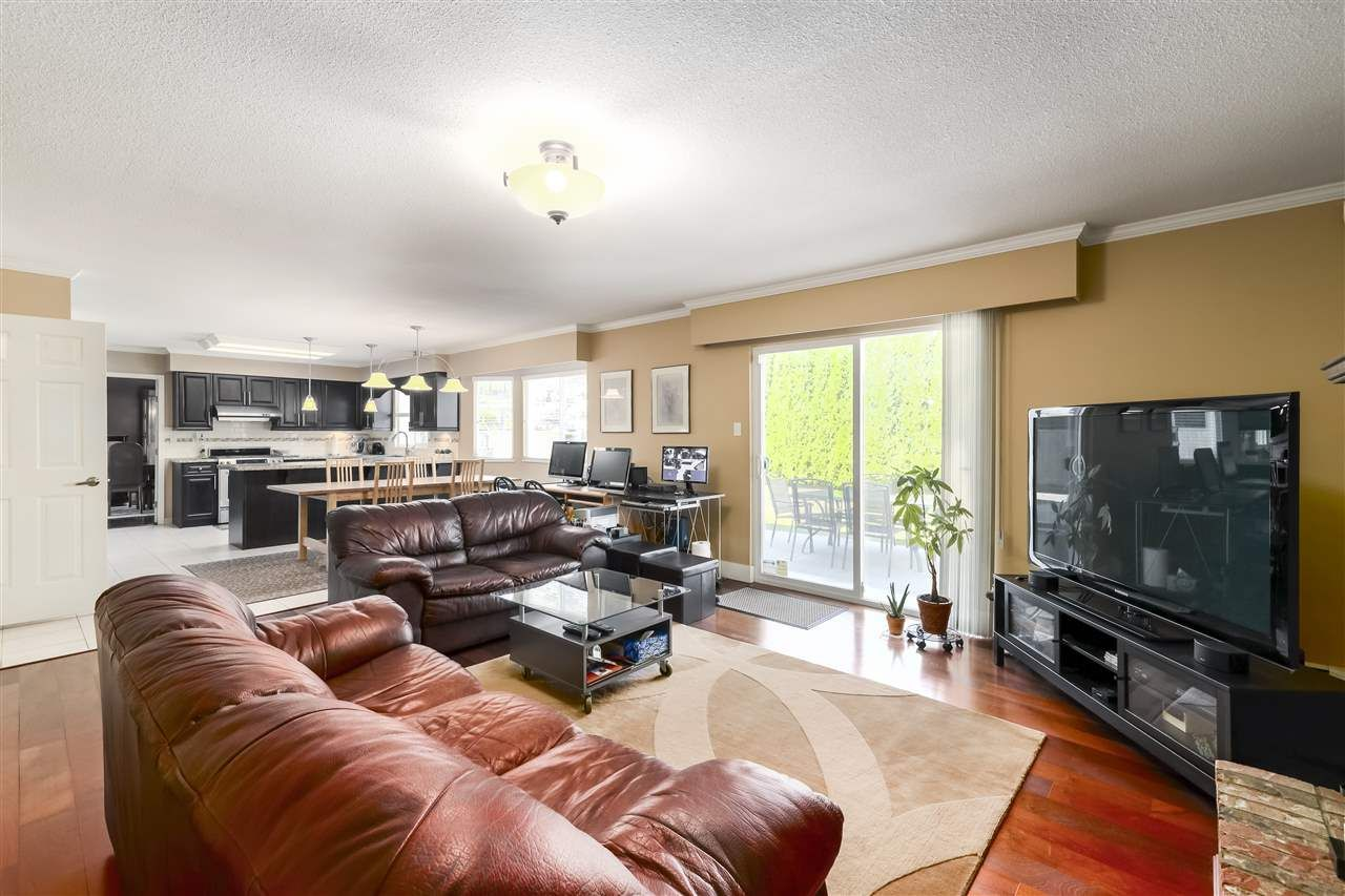 Photo 12: Photos: 10291 MORTFIELD Road in Richmond: South Arm House for sale : MLS®# R2490488