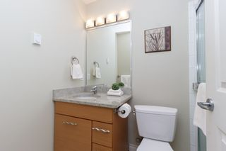 Photo 15: 104 2380 Brethour Ave in SIDNEY: Si Sidney North-East Condo for sale (Sidney)  : MLS®# 786586